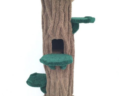 hollow-tree-cat-tree-3