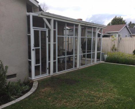 patio-1